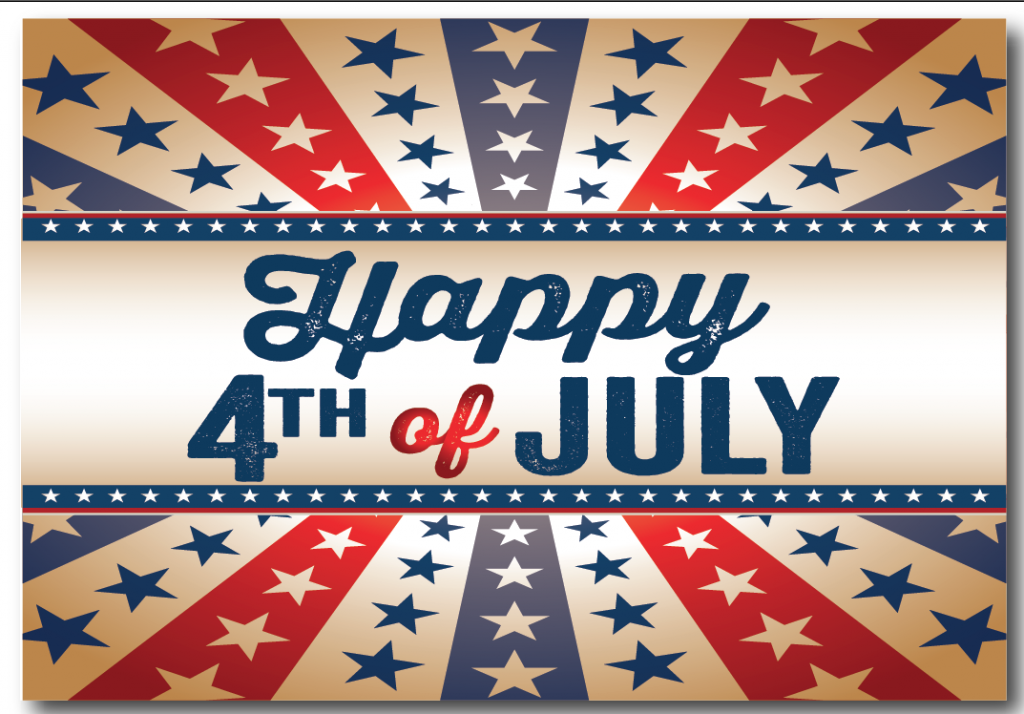 This image has an empty alt attribute; its file name is FourthJuly-1024x714.png